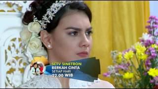 Video Berkah Cinta: Akankah Tania Bahagia Menjadi Istri Tama? | Tayang 23/05/17 download MP3, 3GP, MP4, WEBM, AVI, FLV Oktober 2018