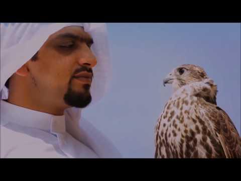 ये सिर्फ कुवैत में देखने को मिलेगा | Amazing Facts about Kuwait | Hotels & Tourism