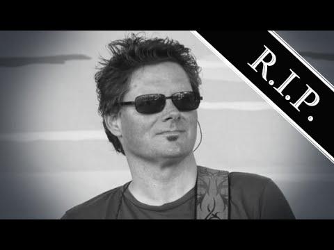 Paul Gordon ● A Simple Tribute