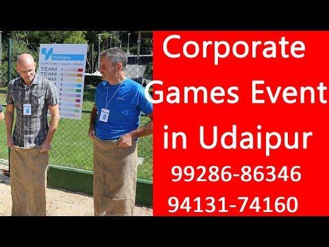 Corporate Event, Sound Arrengement, Artist Booking Contact 9928686346