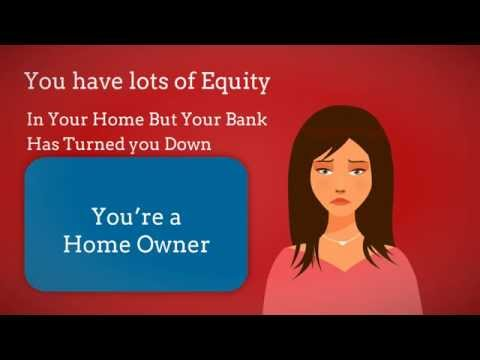 Private Mortgage Lenders BC