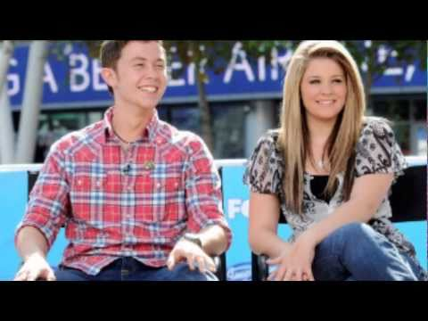 Scotty McCreery Photos News and Videos