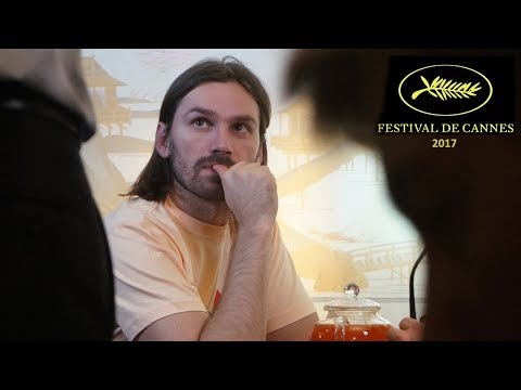 """Russian short movie """"A Fisher"""" (English subtitles), 2016"""