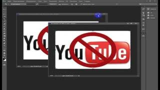 Как сделать фотографию на прозрачном фоне в Photoshop