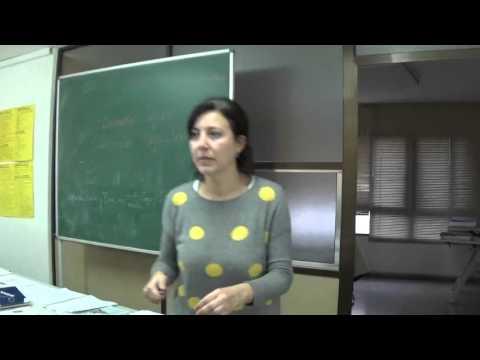 CONSTITUCIÓN ESPAÑOLA. TITULO IX. TRIBUNAL CONSTITUCIONAL