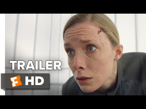 white-chamber-trailer-#1-(2019)- -movieclips-indie