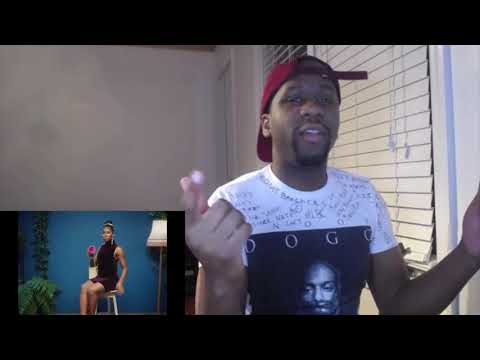 Burna Boy – On The Low (Official Video) | DTB Reaction