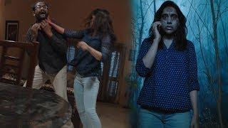 Anthaku Minchi Telugu Movie Parts 11/11 | Rashmi Gautam, Jai