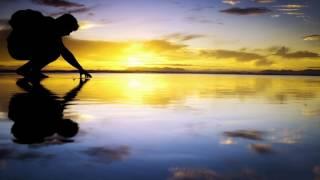 15 мин - Расслабляющая музыка для души. Релакс музыка слушать онлайн #70