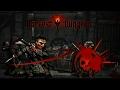 Darkest Dungeon  03       sind der Auslotung durch schauende Augen entrückt         Horror