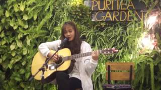 Hẹn Một Mai Cover (N.P.T) - Acoustic Lovee