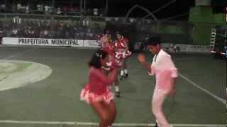 Baixar Dança Mistura de Ritmos De Bela Vista Do Maranhão 01