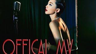 Смотреть клип Tóc Tiên Ft. Big Daddy & Andree - D.C.M.A
