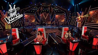 The Voice India Kids - 19th August 2018 | Reality Shows 2018 & Tv The Voice India Kids 2018