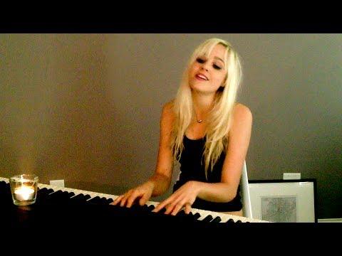 Baixar chandelier piano cover - Download chandelier piano cover ...
