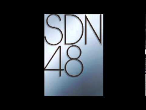 SDN48 overture