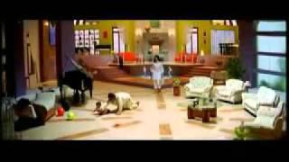 Baba Ki Rani Hoon HD   Aap Ko Pehle Bhi Kabhi Dekha Hai Nawaira Ali    YouTube}