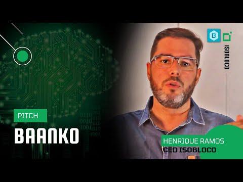 Challenge Baanko Isobloco Pitch ODS