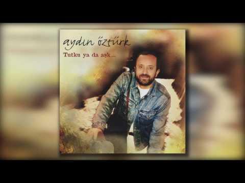 Aydın Öztürk - Güz Şarkısı