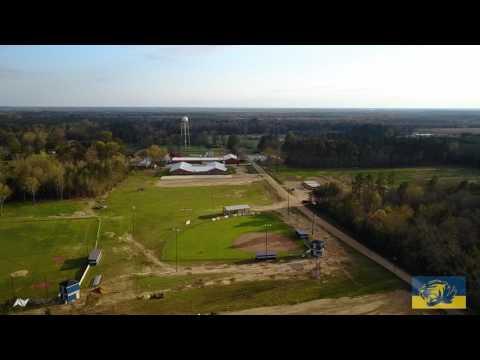 Beekman Charter School Spring 2017 - Beekman Louisiana
