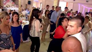 Video Corona Band // Hotel Svetionik, Obrenovac, Mix pesama download MP3, 3GP, MP4, WEBM, AVI, FLV Agustus 2018