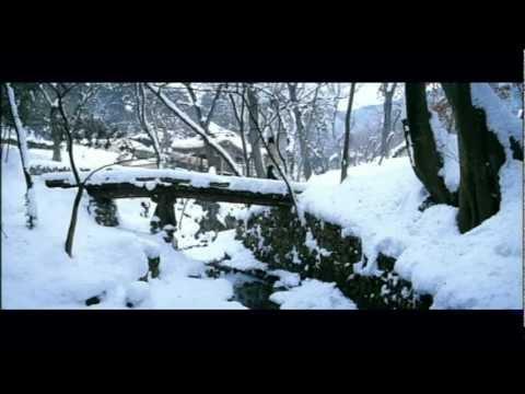 Trailer do filme Traces of Love