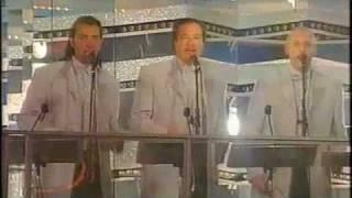 Nino D'Angelo - Marì - Sanremo 2002.m4v