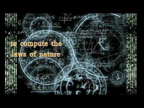 Proyecto Ilustris: la más ambiciosa simulación de nuestro universo