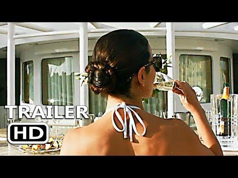 QUEEN OF THE SOUTH SEASON 3 Official Teaser Trailer (2018)