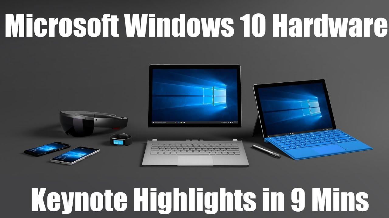 how to run keynote on windows