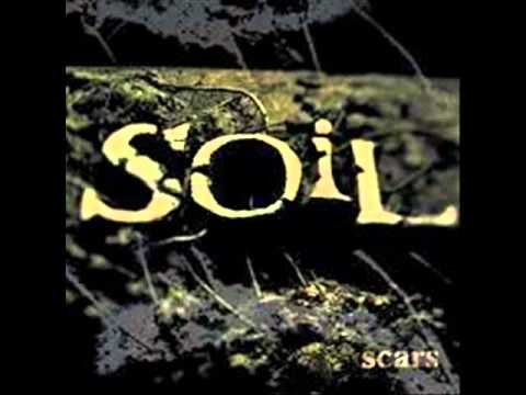 Soil - Breaking me down [HQ]