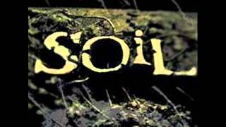 Watch Soil Breaking Me Down video