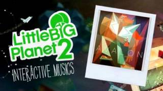Download LittleBigPlanet 2 - Avalonia Theme MP3 song and Music Video