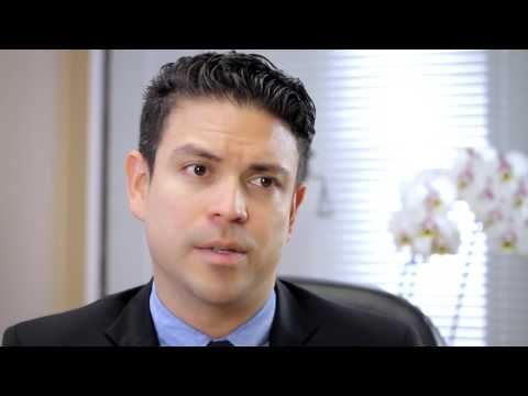 Sponsoring a Common Law Partner | Matthew Jeffery, Toronto Immigration Lawyer