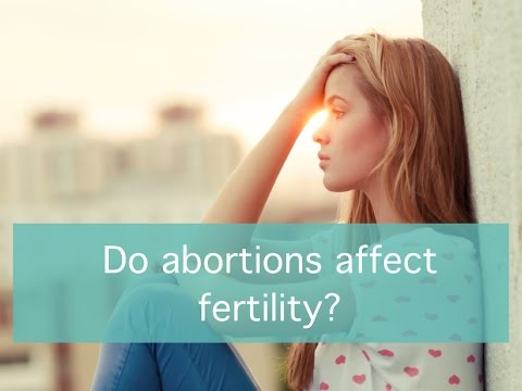 abortion effects 1 Abortion after effects abortion aftereffects range from physical as well as psychological effects, on a woman's body and mind abortion may be a short medical procedure that is mostly safe, however, it definitely has an impact on a woman's life in the long run.