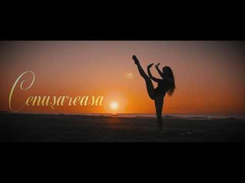 Glorya feat. Balkan - Cenusareasa | Teaser