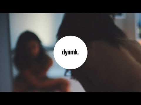 sonn - Lights Out (ft. Ayelle)