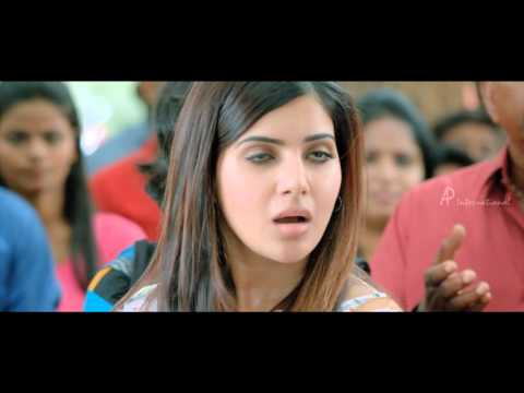 10 Endrathukulla Tamil Movie | Full Comedy Scenes | Vikram | Samantha | Pasupathy | Rahul Dev