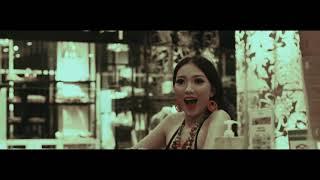 Download Lagu RejekiMall Group with Radja - HEBAT (Official Music Video) mp3