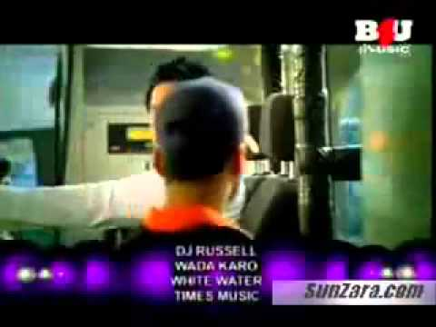 wada karo dj Aqeel Remix   YouTube