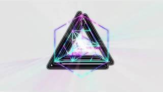 ARMADA | ASAL KAU BAHAGIA cover DJ-WODJO