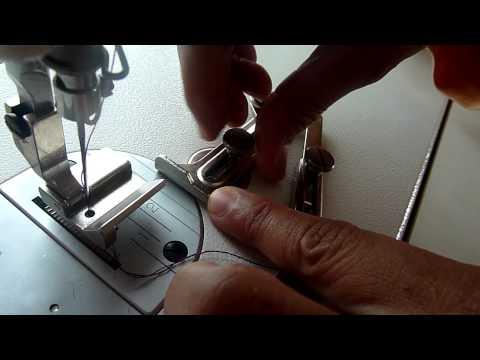 cara-memasang-tapak-klim-1inci-yg-digunakan-utk-menjahit-badan-langsir-(french-pleat)