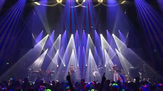 The Disco Biscuits - 05/25/2018 - Ogden Theatre, Denver, CO thumbnail