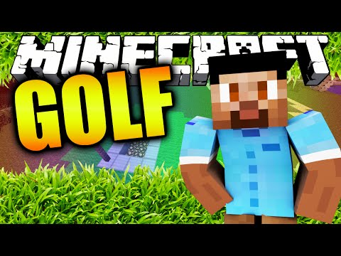 how to get minecraft monster industries