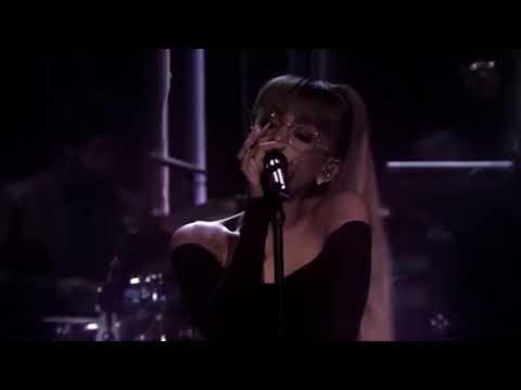 Ariana Grande  Best VinesEdits Compilation part  1