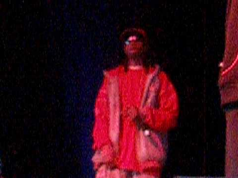 2Pac Featuring Bone Thugs-N-Harmony - Untouchable (Swizz Remix)