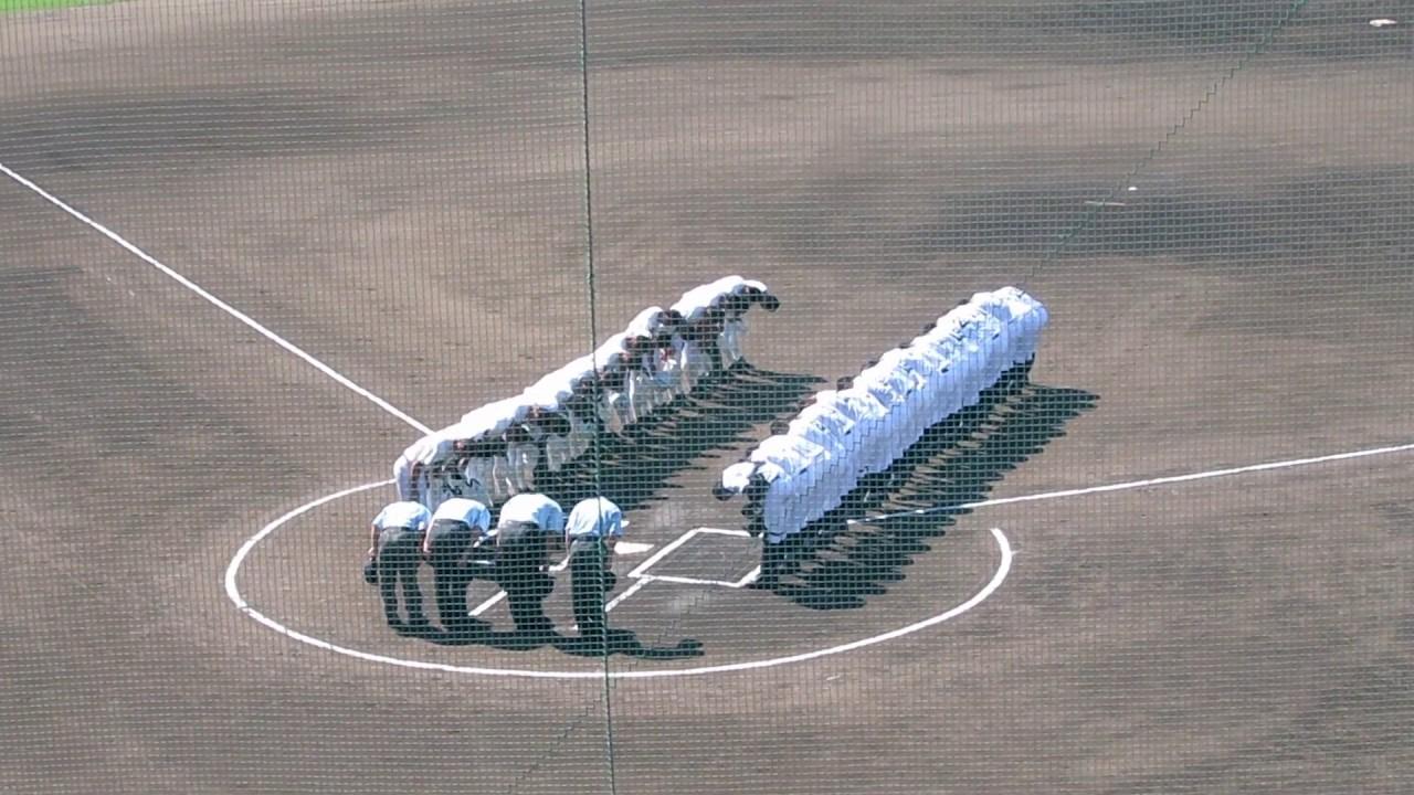 高校 野球 愛知 県 大会 の 結果