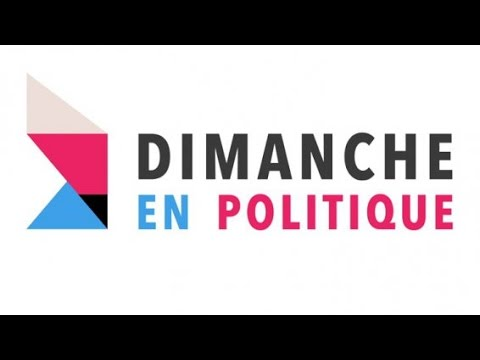 DIMANCHE EN POLITIQUE - Pourquoi le Front National est-il si fort en PACA ?
