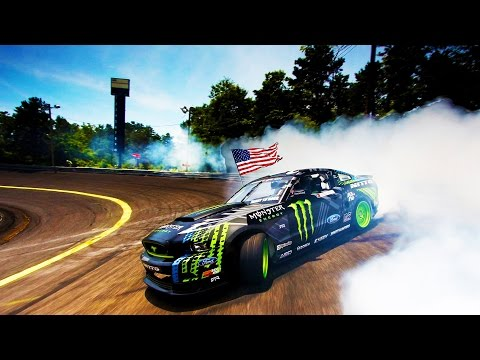 CAPTURE THE FLAG - Forza Horizon 3 (Forza Horizon 3)