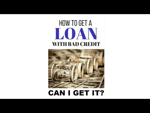 where-can-i-get-payday-loan-online-|-3-best-payday-loan-providers-|-up-to-$5000-loan